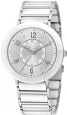 9eb57ee188b Dámské hodinky Morellato Firenze R0153103509 + Dárek zdarma