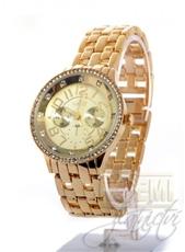 76c15b67629 Dámské hodinky Garet 119550 + Dárek zdarma