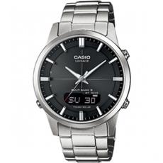 5a9edf89978 Pánské hodinky Casio LCW M170D-1A + Dárek zdarma
