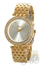 490c1f38b Dámské hodinky Lumir 111201E + Dárek zdarma