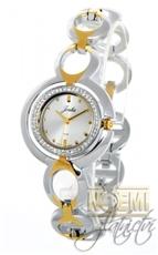 ae37d5ed2 Dámské hodinky Certus JOALIA 634519 + Dárek zdarma