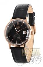 Pánské hodinky JVD steel J2065.3 + Dárek zdarma eae18bd2dd