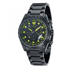 b8e857ccafc Švýcarské hodinky Swiss Eagle SE-9062-77 + Dárek zdarma