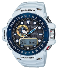 18642732c7f Pánské hodinky Casio ECB 500DC-1A + Dárek zdarma