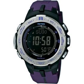 098834bbc14 Pánské hodinky Casio PRW 3100-6 + Dárek zdarma