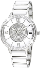7f9d8a49126 Dámské hodinky Prim Preciosa W02O.17004.A + Dárek zdarma