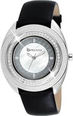 a4ea442cfc7 Dámské hodinky Prim Preciosa W02O.17008.A + Dárek zdarma