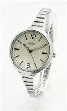 127ba2f38 Dámské hodinky Garet 119672 1A + Dárek zdarma