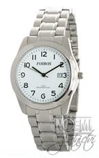 2e158e98e3d Pánské hodinky Foibos foi6299