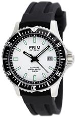 8bbe4abff80 Pánské hodinky Prim Extreme W01P.13011.B + dárek zdarma