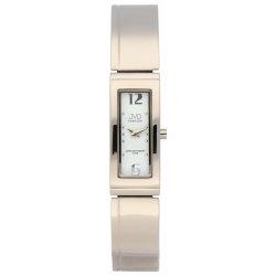 Dámské hodinky JVD titanium J5020.3 + DÁREK ZDARMA  d1e511bc9ed