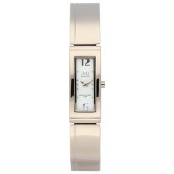 Dámské hodinky JVD titanium J5020.3 + DÁREK ZDARMA