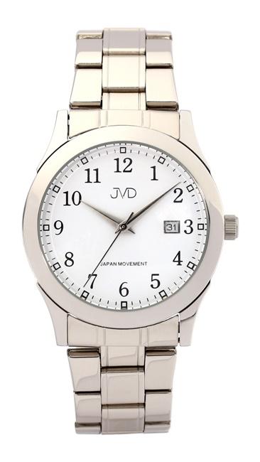 Náramkové hodinky JVD JVDW 85.1 + Dárek zdarma  8697dd8984