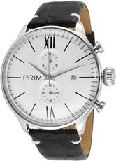 57f30374bcf Pánské hodinky Prim W01P.13023.A + Dárek zdarma