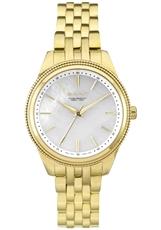 6595ba39af6 Dámské hodinky Gant W71504 ROSELAND + dárek zdarma
