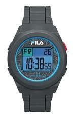 Digitální hodinky Fila 38-101-003 + dárek zdarma bd01ac6a029