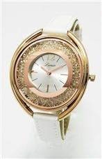 Dámské hodinky Lumir 111359MB + dárek zdarma ad8bb9ff01e