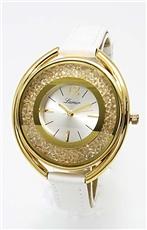 a77d5ab6b Dámské hodinky Lumir 111358BE + dárek zdarma