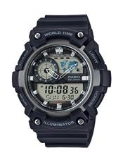 a774c630616 Dámské hodinky Casio BABY-G BGA 131-7B dámské hodinky + DÁREK ZDARMA ...