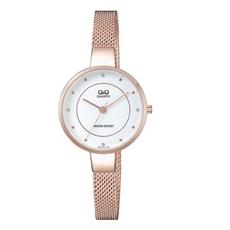 Dámské hodinky Q Q QA17J011Y fe896d668b6