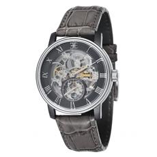 776bc6606 Pánské hodinky automaty Thomas Earnshaw ES 8083-01 + Dárek zdarma ...