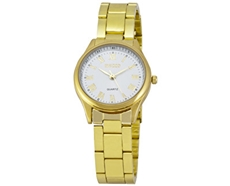7d971a3a7 Dámské náramkové hodinky Secco S A5505,4-121