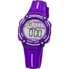 fa14f55a518 Dětské vodotěsné digitální hodinky Secco S DIP-005