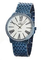 Dámské hodinky Bentime 007-9M-16381A + dárek zdarma ac0e40c4f75