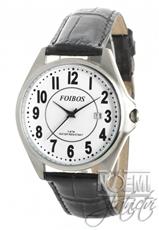 Pánské hodinky Foibos 3883.1 c9e17c1e23