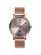 231b94d12c1 Pánské hodinky Gant GT006012 Nashville + dárek zdarma
