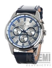 Pánské hodinky Daniel Klein Exclusive DK11603-6 + Dárek zdarma 5983de5e958