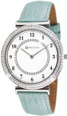 6d69416d0eb Dámské hodinky PRIM Preciosa Charm Atria W02O.17010.B + dárek zdarma