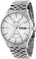 Pánské hodinky Prim klasik W01P.13056.A + DÁREK ZDARMA b6077fc89b