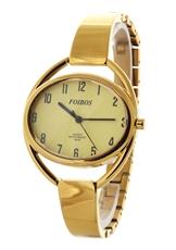 a992f37c38d Dámské hodinky Foibos FOI2892-2Z + DÁREK ZDARMA