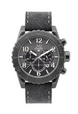 Pánské hodinky Seaplane METEOR JC703.3 + dárek zdarma 3475502fe51