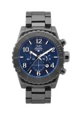 Pánské hodinky Bentime EBT1950-1X96GB-01 + dárek zdarma ... 7dcf6b95c5