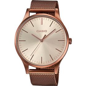 8906a604cc3 Dámské hodinky Casio LTP E140R-9A + DÁREK ZDARMA