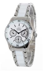 Titanové hodinky Bentime E26-60009.2B + dárek zdarma ... 5d8396031b7