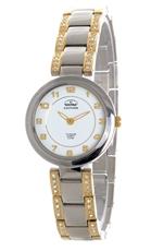 Dámské titanové hodinky Bentime E026-6862-6A + dárek zdarma 0a7e5bdb96