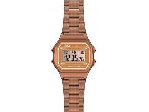 Dámské hodinky Q Q M173J006Y  a06152f3eba