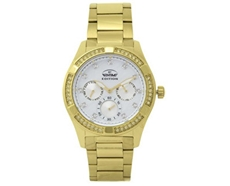 Dámské hodinky Bentime E038-1K53FBA + dárek zdarma 0678f3e2eef