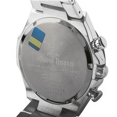 af7883f0641 Hodinky Casio Scuderia Toro Rosso EFS S520TR-1A + Dárek zdarma ...