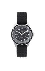 13c1c25522d Chlapecké vodotěsné hodinky JVD J7186.2