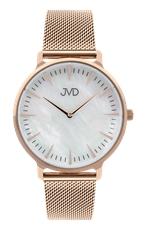 Dámské hodinky JVD J-TS12 + dárek zdarma c60d053fd85