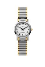 5f55ddec576 Dámské hodinky JVD J4061.3 + dárek zdarma