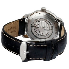 Pánské hodinky Zeppelin 7656-2 + dárek zdarma  86731dbde8