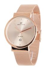 11e18927b Dámské hodinky Bentime 007-9MA-PT12084C + dárek zdarma
