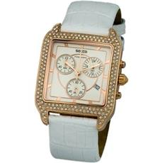 5f313c84e7a Dámské náramkové hodinky Secco S A4427.2-504 + Dárek zdarma