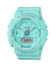 bb3b0ba8003 Dámské hodinky Casio G-SHOCK GMA S130-2A + DÁREK ZDARMA