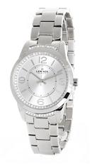 4435036d5fc Pánské hodinky s chronografem JVD steel C1130.3 + Dárek zdarma ...